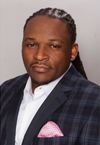 Donte P. Johnson has been appointed as General Manager at Riggs Washington DC hotel