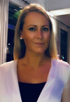 Camilla Jerre has been appointed as General Manager | Captain at Moxy Copenhagen