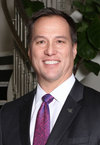 Kerrington Hing has been appointed as General Manager at Waldorf Astoria Atlanta Buckhead