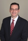 David Rosenberg has been appointed as Vice President Of Operations at HP Hotels, Inc.