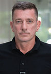 Steve Lockhart has been appointed as Cluster General Manager at X2 Pattaya Oceanphere and X2 Vibe Pattaya Seaphere