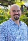 David MacLean has been appointed as Director of Sales and Marketing at Hyatt Regency Maui Resort and Spa