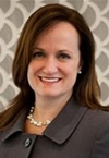 Kathy Heneghan has been appointed as General Manager at Embassy Suites by Hilton Chicago Downtown Magnificent Mile