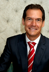 Fabrice Ducry has been appointed as General Manager at Kempinski Summerland Hotel & Resort