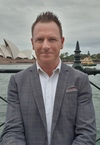 Kristin Carville has been appointed as Sales Director for Australia and New Zealand at FCS Computer Systems