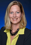 Roxanne McGonigal has been named Director Of Relationship Marketing at Live! Casino & Hotel