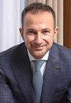 Samuel Porreca has been appointed as General Manager at Mandarin Oriental, Lago di Como