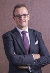 Stephan vanden Auweele has been appointed as Chief Hospitality Group officer at Asset World Corporation