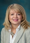 Linda Eigelberger has been appointed as Vice President of Sales and Revenue Management at Midas Hospitality, LLC