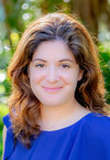Dominique Holt has been appointed as Senior Sales Manager at The Ritz-Carlton, Kapalua