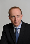 Matt Luscombe has been appointed as Chief Executive Officer at Cycas Hospitality BV