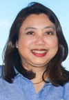 Yaowanarth Phothiprom has been appointed as General Manager at U Zenmaya Phuket