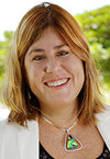 Maria Florencia Arenaza has been appointed as General Manager at Los Suenos Marriott Ocean & Golf Resort