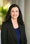 Tricia Taylor has been promoted VP & General Manager at The Breakers