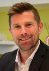 David Grossniklaus has been appointed as Head of Operations and Development at YOO