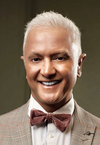 Steven Adyani has been appointed as General Manager at The Guild Hote, San Diego