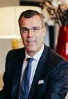 Olivier Chavy has been appointed as President at RCI Exchanges