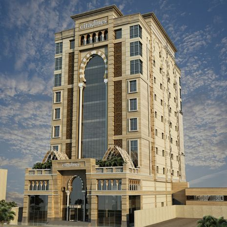 Ascott Steps Up Global Growth With 14 New Properties