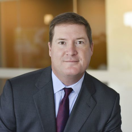 Access Point Financial Continues Growth Trajectory with