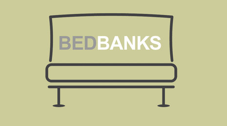 What does the future hold for bed banks?