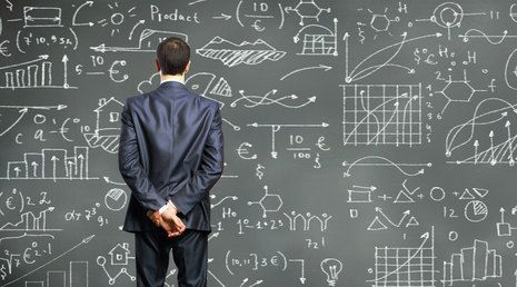 Is 'data scientist' the next hot position in hotels/hospitality?