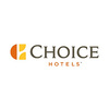 Choice Hotels Announces Strategic Relationship With AMResorts, One of The Fastest-Growing Luxury Resort Companies