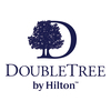 For the First Time, DoubleTree by Hilton Reveals Official Chocolate Chip Cookie Recipe so Bakers Can Create the Warm, Welcoming Treat at Home