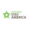 Extended Stay America® Offers  Bleisure  Travelers Exclusive Deals And Tips Via Extended Perks Loyalty Program