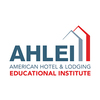 National Restaurant Association, American Hotel & Lodging Educational Institute Combine Forces to Focus on the Future of Hospitality