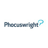 Phocuswright and GBTA Partner to Launch Innovation Series at GBTA Convention 2017