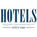 Unlocking insight with guest feedback text analytics | hotelsmag.com