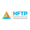 HFTP Announces 2020 Paragon Award Recipient – Ian Millar, CHTP