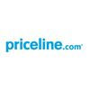 Priceline Celebrates William Shatner s Trek to Space With Out of This World Deals