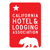 2021 Priorities for the California Hotel and Lodging Association Include Hotel Employees and Travel Recovery