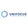 Curator Hotel & Resort Collection Partners with UniFocus for Labor Management and Time and Attendance Software