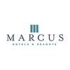 Marcus Hotels & Resorts Announces Updates to Current Operations