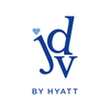 JdV By Hyatt Brand Expands Into Canada