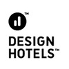 Redefining Lockdown: How Design Hotels Members Made The Most Of 2020
