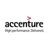 COVID-19 Has Sparked A New Wave Of Innovation Across Consumer Industries, According To Accenture Research