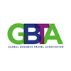 GBTA Concludes Annual Business Meeting