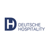 A change at the helm of IntercityHotel GmbH after more than three decades