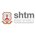 Hong Kong Poly analyses hotels' sleep-management strategies from business and leisure perspectives