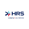 Accor Participating in HRS' Green Stay Initiative