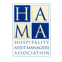 "Hospitality Asset Managers Association (HAMA) Release ""Fall 2020 Industry Outlook Survey"" Results"