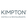 Kimpton Hotels & Restaurants Partners With Fotografiska New York To Reimagine The Photography Installation Experience