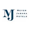 Meyer Jabara Hotels Acquires Residence Inn by Marriott Amelia Island