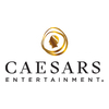 Caesars Provides Business Update Related to COVID-19 Impact