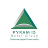 Hamilton Hotel Partners And Pyramid Hotel Group Agree Merger