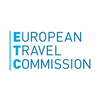Europeans' Travel Sentiment Skyrockets In View Of Vaccine Rollouts And Introduction Of EU Digital Covid Certificate