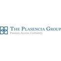 Opryland Premium Select Service Portfolio Transacted by The Plasencia Group